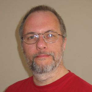Alan Henness