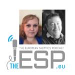 TheESP - Ep. #131 - Edinburgh Skeptics on the Fringe