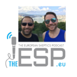 TheESP - Ep #138 - Darren McKee and Effective altruism