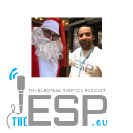 TheESP – Ep. #152 - Year End 2018