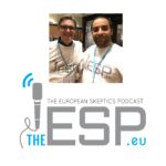 TheESP - Ep. #151 - Newton's birthday, the Pope's promise, CICAP's new chapter & Xmas in Sweden