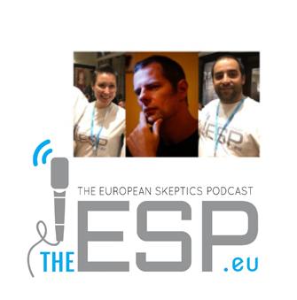 TheESP - Ep. #159 - Fake News by Orban, German court vs Heilpraktiker 1-0 & Brian Bashing the Bishop
